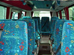 16seater1