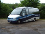 22seater