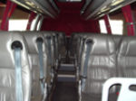 22seater2