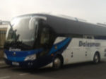 32seater