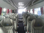 32seater2