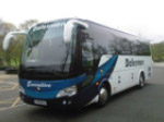 35seater