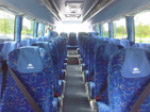 35seater2