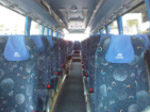 51seater4