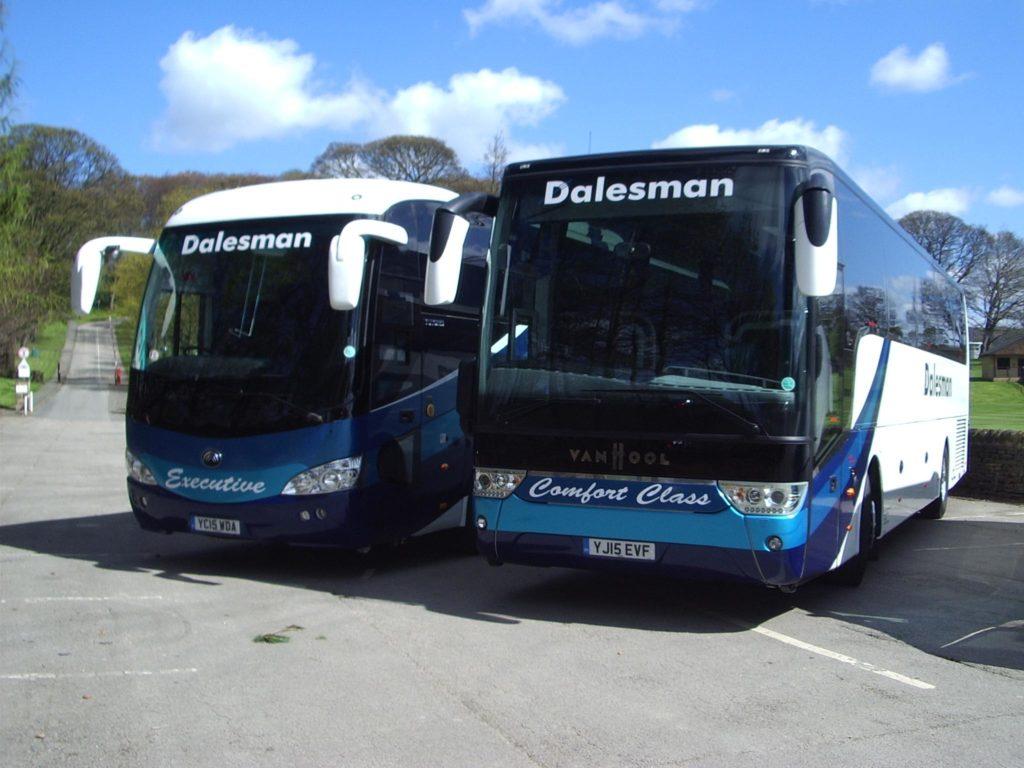 dalesman-header2