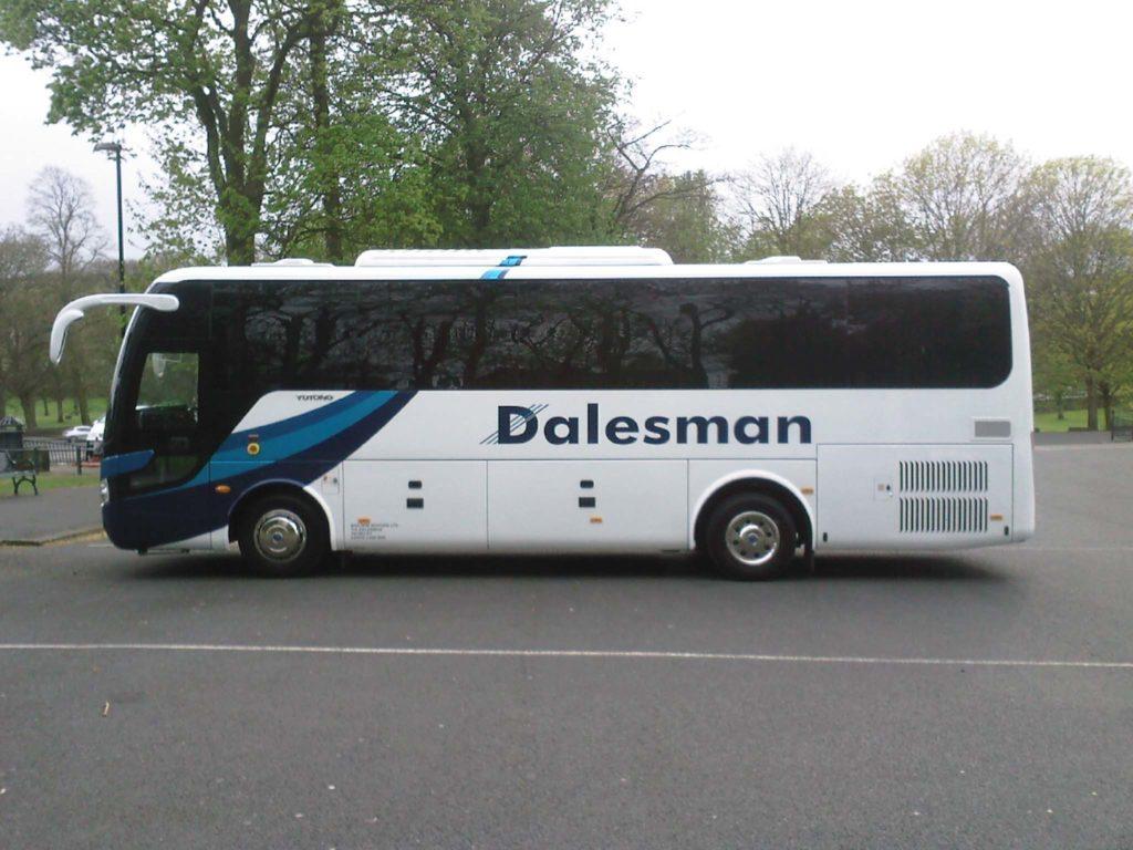 dalesman-header3